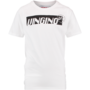 T-shirt-Hadrea-real-white-(Vingino)-OUTLET