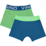 NIEUW-!!!-Short-2-pack-Solid-Pool-blue-(Vingino)