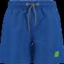 Zwemshort-Xander-pool-blue-(Vingino)