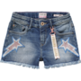 Jeansshort-Diamante--(Vingino)-OUTLET