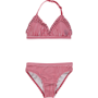 Bikini-Zuka-red-lollipop-(Vingino)-OUTLET